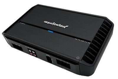 p1000x1bd punch amplifier