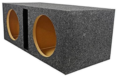 """Package: Planet Audio 10"""" 4-OHM Subwoofers 3000W Rockville Dual 1.1 Cu. Vented Sub Enclosure Kit 14 Gauge + Screws + Terminals + D 1 Ohm Stable + Rockville 2 Channel Complete Kit"""