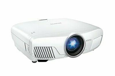 powerlite 5040ub projector