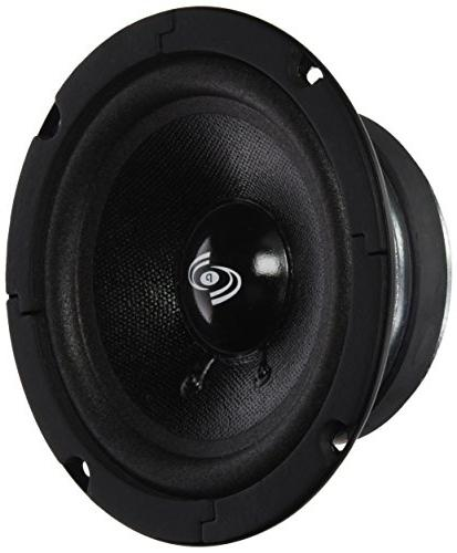 PYLE-PRO PDMW5 - 5'' High Performance Mid-Bass Woofer