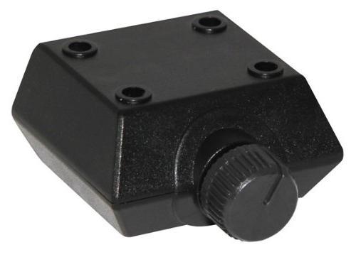 BOSS R6002 Riot Watt, Channel, Ohm Class A/B, Full Bridgeable, Amplifier with Subwoofer Control