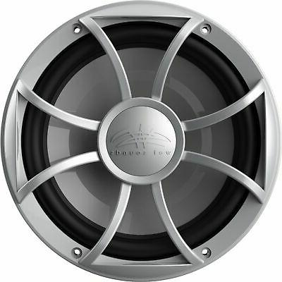 Wet RECON FA-S Air Subwoofer