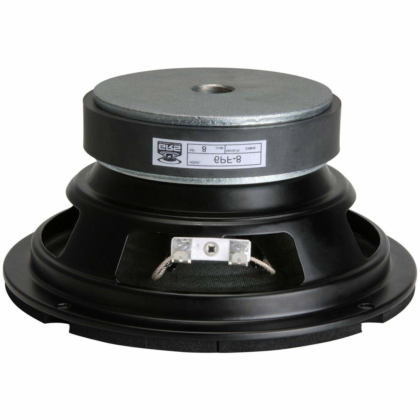 Replacement Promedia Subwoofer Not OEM