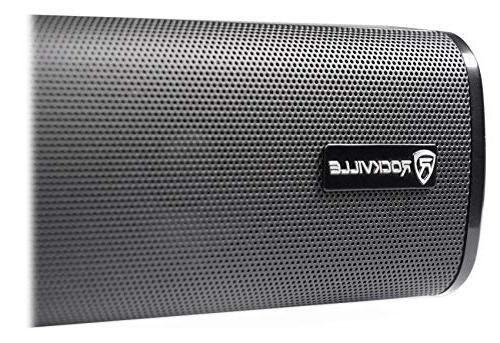 Soundbar+Wireless Home System for Samsung Television TV