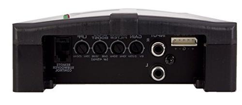 Power RZ1-2300D 2300W Class D