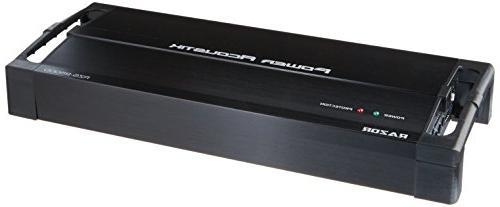 rz52500d class d amplifier