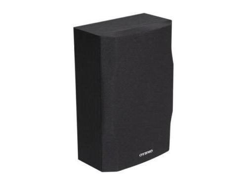 Onkyo 7.1 Home Theater Speaker