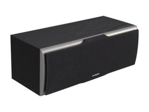 Onkyo Home Theater Speaker System