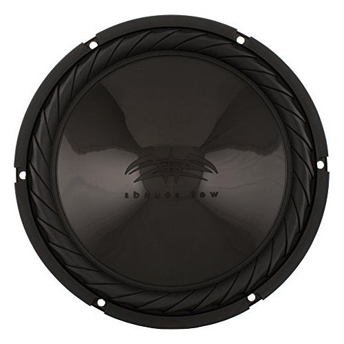 ss single subwoofer