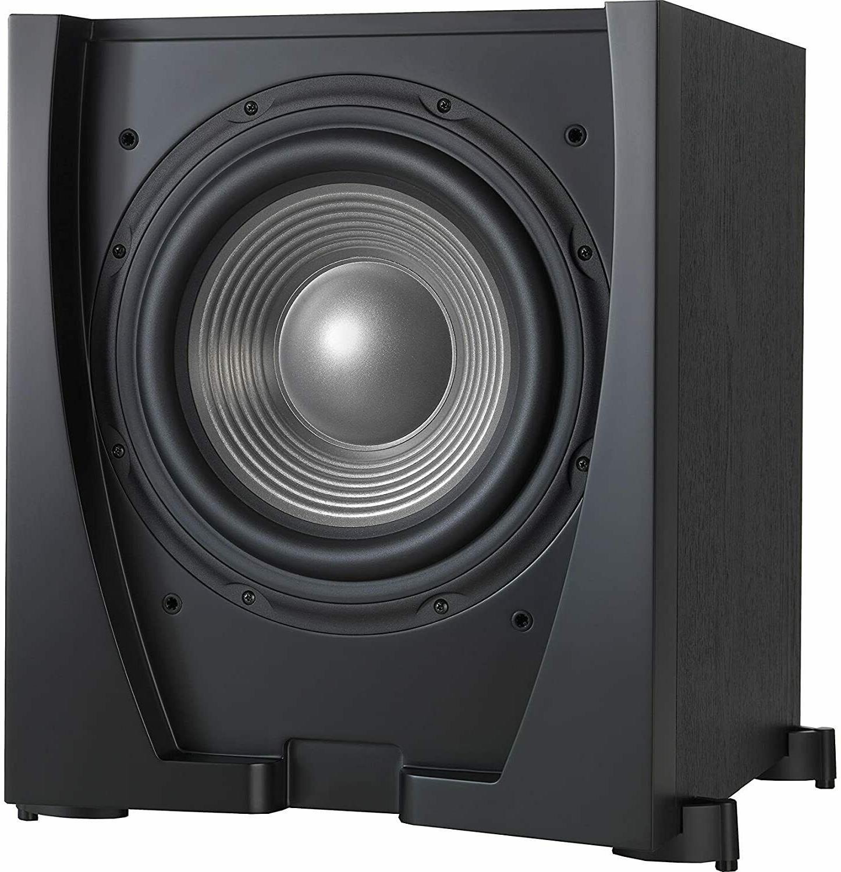 JBL 550P Powered