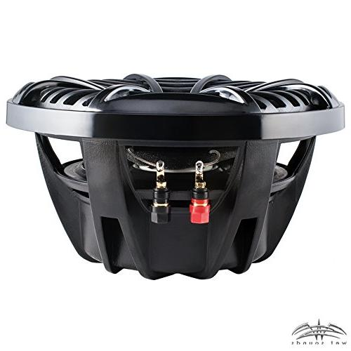 Wet Sounds Subwoofer Two Free
