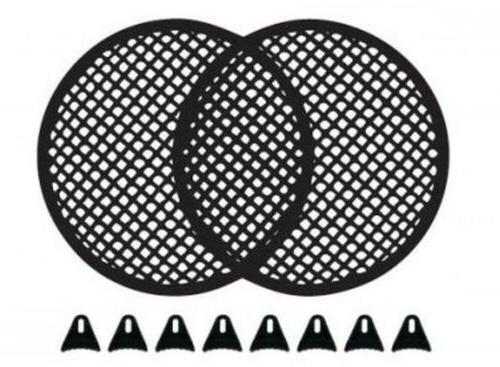 """Black 200' Feet 1/4"""" Split Loom Tubing Wire Conduit Hose Cov"""