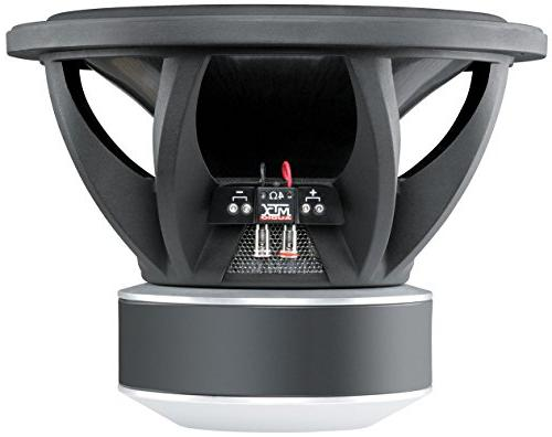 MTX T9515 Ultimate Package 1000 w rms & Wiring