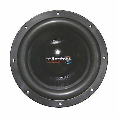 tnt1544 dual car stereo subwoofer