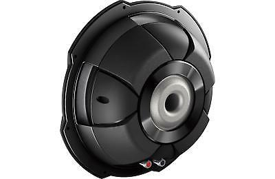 """NEW Pioneer TS-SW2502S4 1200W 10"""" TS Series Shallow Mount Si"""