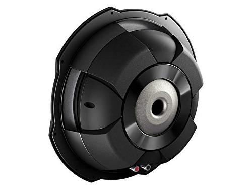PIONEER TS-SW3002S4 Shallow-Mount Subwoofer with 4ohm