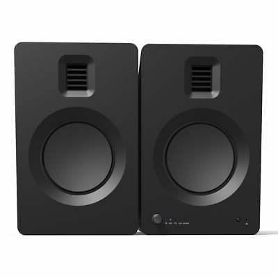 Kanto Speakers -