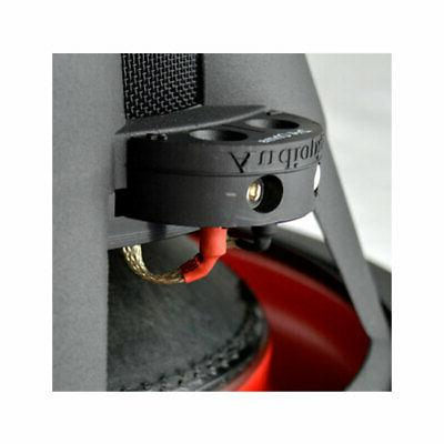 AudioPipe TXX-BDC4-12 Inch 2,200 Watt 4 Ohm Car Black