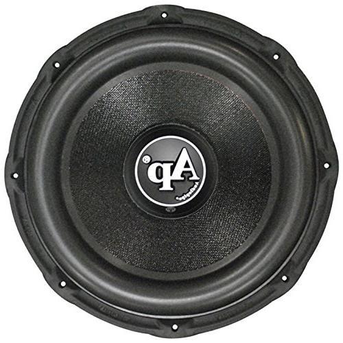 "Audiopipe 15"" Woofer Max"