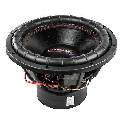 American 2000 Car Audio