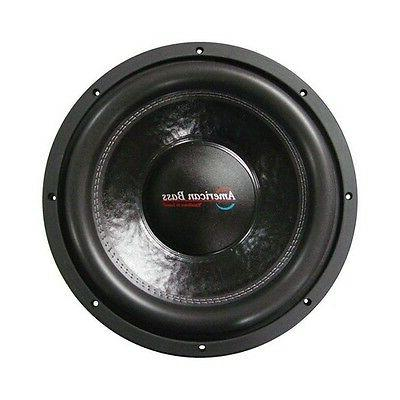 xfl1544 dual competition car stereo