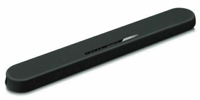 yas 108 sound bar