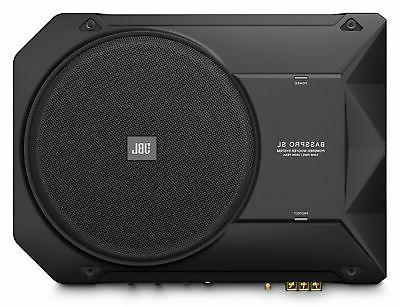 Klipsch R-52C Powerful Speaker