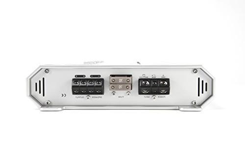 Hifonics Class D Amp X