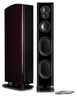 Polk Audio LSiM 705 Floorstanding Speaker