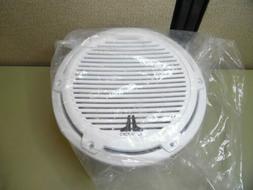 """JL AUDIO M770-CCW-CG-WH 7.7"""" MARINE COCKPIT COMPONENT WOOFER"""