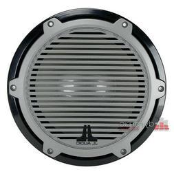 JL Audio M8IB5-CG-TB 8 SVC 4-ohm Infinite-baffle Marine Sub
