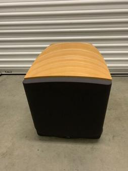Paradigm Maple Signature Servo Powered Subwoofer 15""