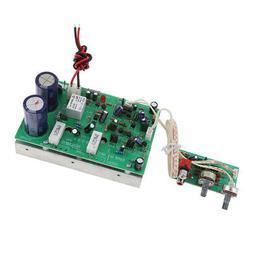 Mini HIFI 150W Mono Subwoofer High Power Audio Amplifier Boa