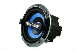 "Autotek MM10D4 10"" 1000 Watt Dual 4 ohm Subwoofer NEW IN BOX"