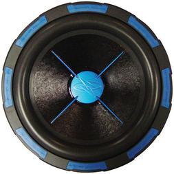 mofo 152x 15 3000 watt 1400w rms