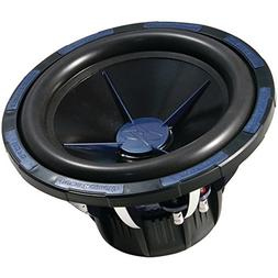 "POWER ACOUSTIK MOFO-122X 12"" 2700W Car Power Subwoofer Woofe"