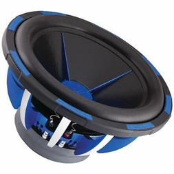 mofo series 2 subwoofer