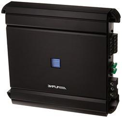 Alpine MRV-V500 5 Channel V Power Digital Amplifier