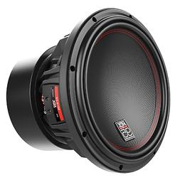 MTX 9515-22 15'' 1500W Dual Round Subwoofer 15 Inch Competit