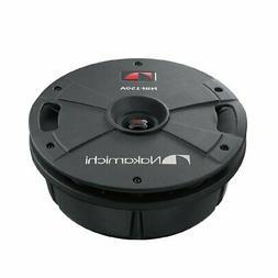 NAKAMICHI NBF150A 15 INCH SPARE WHEEL ACTIVE CAR AUDIO SUBWO