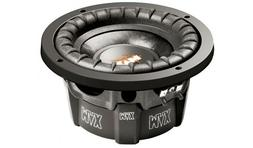 """NEW  6.5""""  Subwoofer Replacement Speaker.4ohm.Woofer.6-1/2"""""""