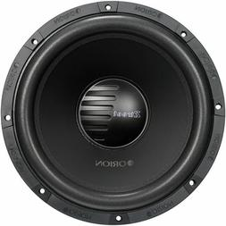 "NEW 10"" Orion 1000W SVC Subwoofer Bass.Replacement.Speaker.4"