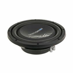 "NEW 10"" SVC  Shallow Subwoofer Bass.Replacement.Speaker.4ohm"