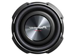 """NEW 10"""" Pioneer Shallow Mount Subwoofer Bass.Replacement.Spe"""