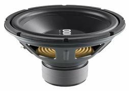 """New JBL 1000 Watt 12"""" 4-Ohm Big Bass Car Audio Subwoofer Spe"""