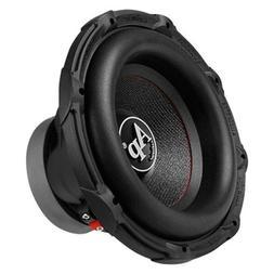 """NEW 12"""" DVC 1200W Subwoofer Bass Speaker.Woofer.Car Stereo S"""