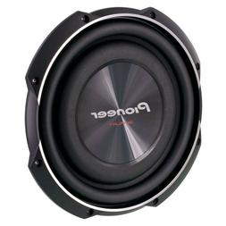"""NEW 12/"""" Subwoofer Bass.Replacement.Speaker.4 ohm.Car Audio Sub.SVC low woofer"""