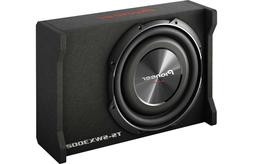 "NEW Pioneer 12"" Shallow Mount Subwoofer Speaker Truck Box En"