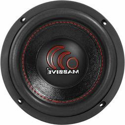 """New! Atrend 12MG 12"""" Inch Protective Waffle Car Audio Subwoo"""