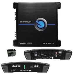 NEW 1500w Monoblock Car Subwoofer Amplifier.Power Speakers s
